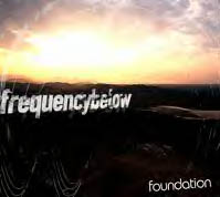 frequencybelowdisc1copy.jpg