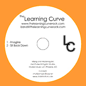 thelearningcurve1copy.jpg