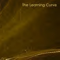thelearningcurve33copy.jpg